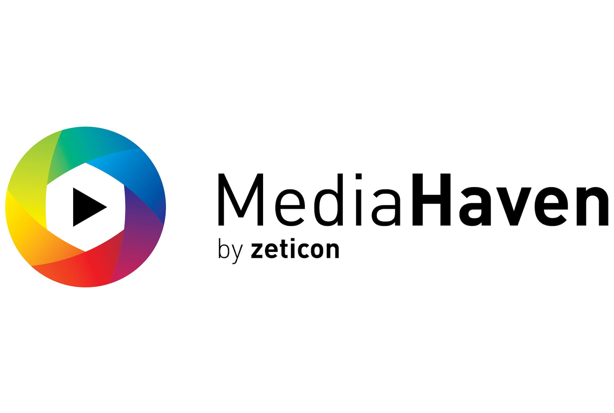 MediaHaven_byZeticon.png