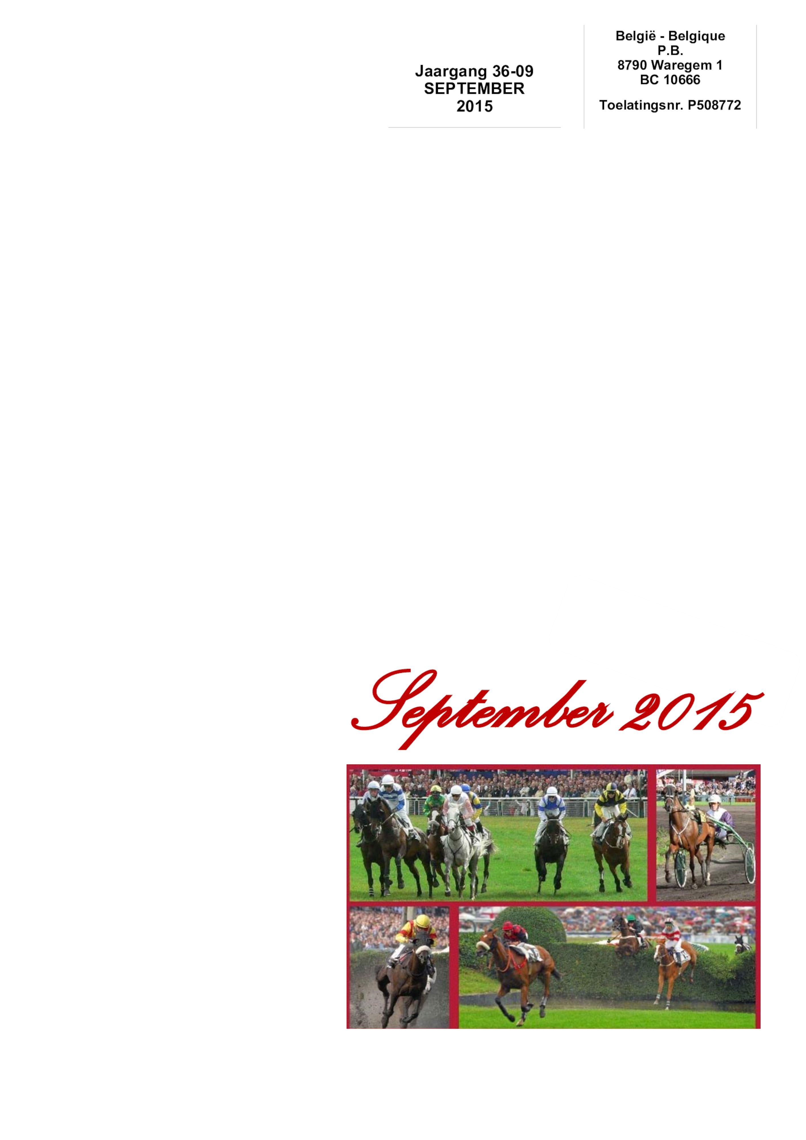 De Belle September 2015.pdf