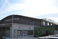 Het jeugdcentrum