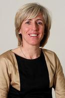 Mieke Van Hootegem
