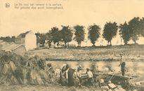 Digitale Collectie Vlaserfgoed Provincie West-Vlaanderen