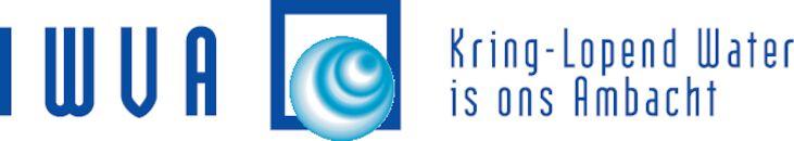 logo IWVA