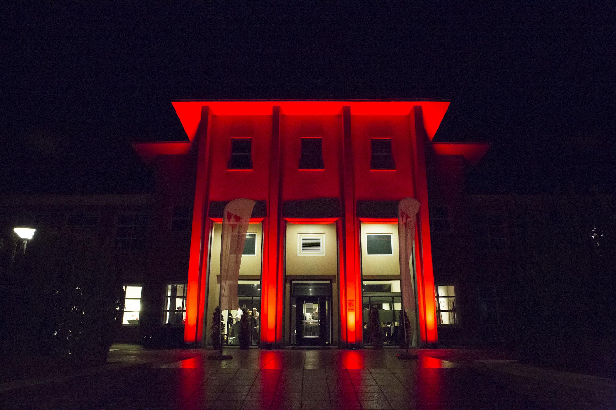 20 jaar gebiedsgerichte werking Noord-West-Vlaanderen