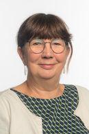 Gerda Schotte