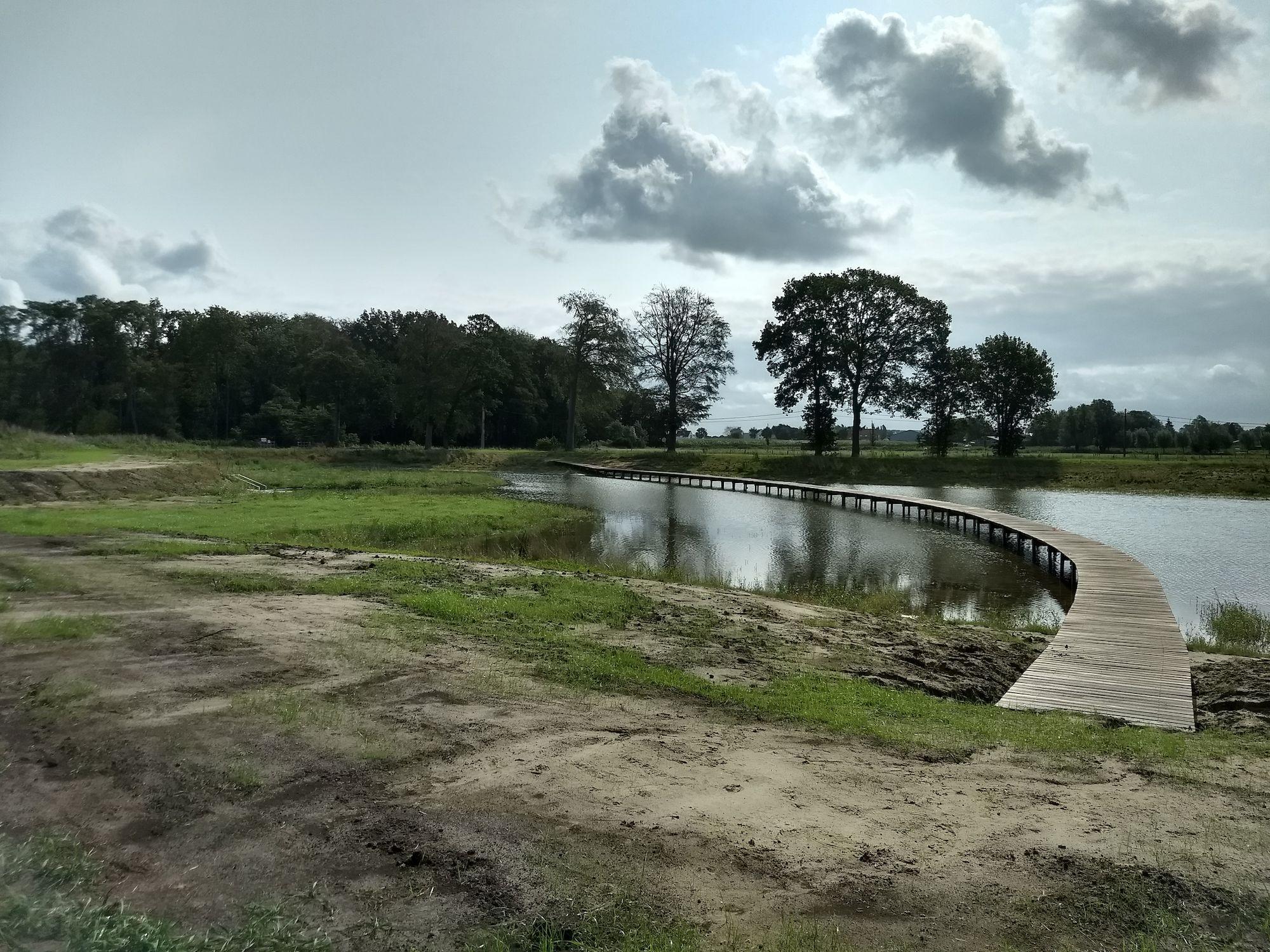 GOG Gaverbeek Torhout