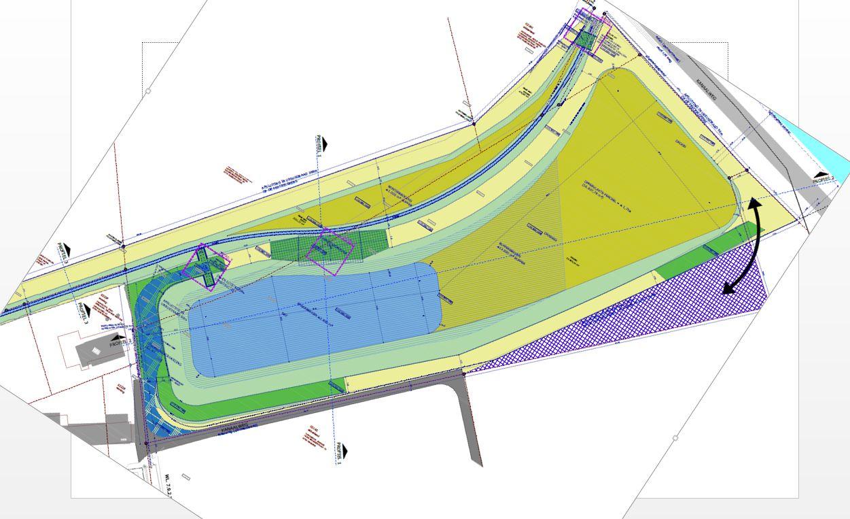 presentatieplan Hulstebeek.PNG