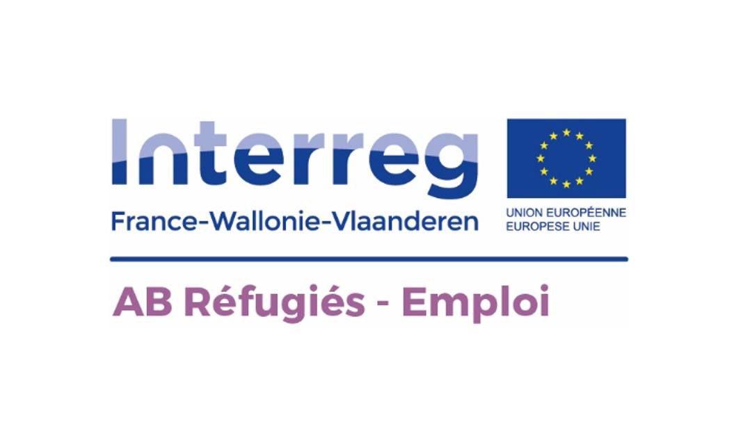 Logo_AB_Réfugiés_Emploi.jpg