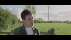 Het Provinciaal Domein aflevering 22-trailer