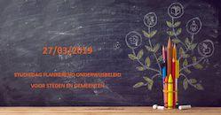 studiedag_flankerend_onderwijsbeleid