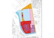 Plan PRUP Rechteroever Jachthaven Nieuwpoort (webversie)