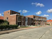 SocialewoningenNukkerwijkBredene.JPG