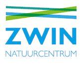 logo zwin