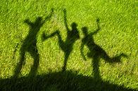 Schaduwdansen