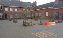 VBS Zedelgem Dorp - Zedelgem