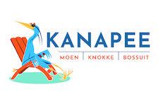 HGS_BolwerkKanapee_8p69_logo