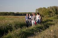 Toerisme en recreatie in de Zwinstreek