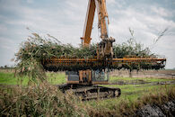 2019-10-14 - Fotoshoot Kraanman Filip Verdonck @ De Panne - 036.jpg