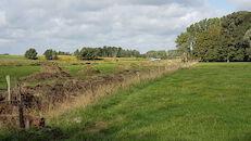 GOG Drielindenbeek Lichtervelde