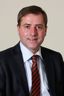 Christof Dejaegher