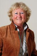 Marleen De Mulder