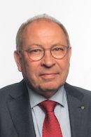 Jan Van Meirhaeghe