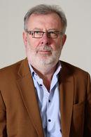 Eric De Keyser