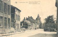 Provinciaal Archief