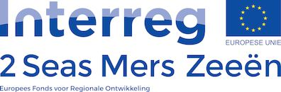 Logo_CMYK_NL.png