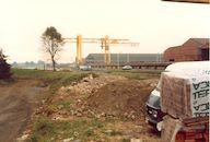 WZ_Zwevegem_oktober1985_01.tif
