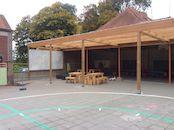 Buitenschool De Bergop - Tiegem