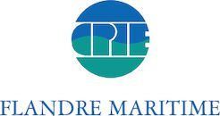 logo Flandre Maritime