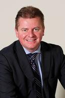 Anthony Dumarey
