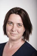 Liesbeth Van Impe