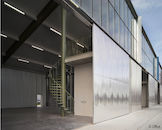 Starterscentrum Waregem