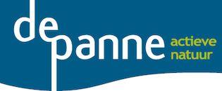 logo De Panne