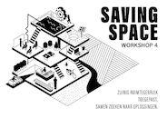 Saving Space Workshop 4