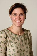 Marie De Clerck