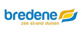 logo van Bredene