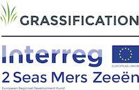 GRASSIFICATION_interreg_logo.jpg