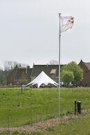 Gezinshappening Provinciedomein IJzerboomgaard Diksmuide