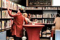 Documentatiecentrum_copyright_Luk-Dombrecht.jpg