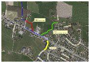 plan Makeveldbeek 3 fasen.pdf