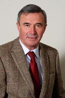 Hendrik Verkest