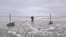 Week van de Zee 2017