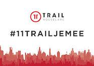 11 trail
