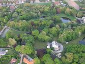 Provinciedomein Wallemote-Wolvenhof