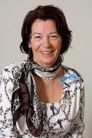 Marianne Verbeke