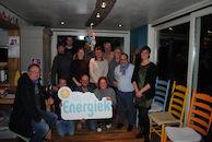 Energyparty.