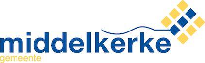 logo Middelkerke