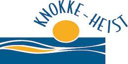 logo Knokke-Heist